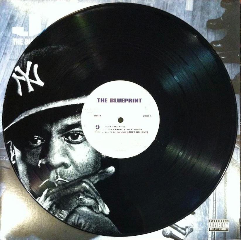 On_the_Record_Vinyl_Art_by_Daniel_Edlen_2014_01