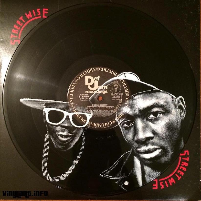 On_the_Record_Vinyl_Art_by_Daniel_Edlen_2014_02