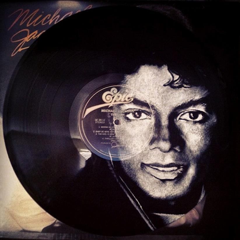 On_the_Record_Vinyl_Art_by_Daniel_Edlen_2014_04