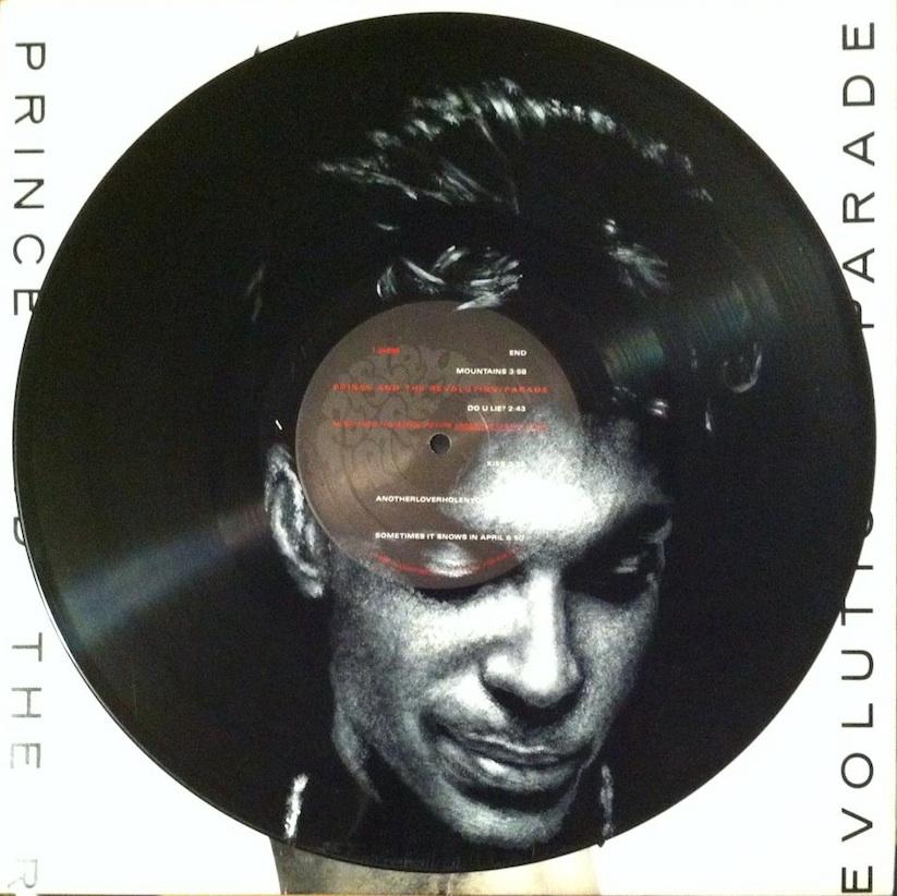 On_the_Record_Vinyl_Art_by_Daniel_Edlen_2014_05