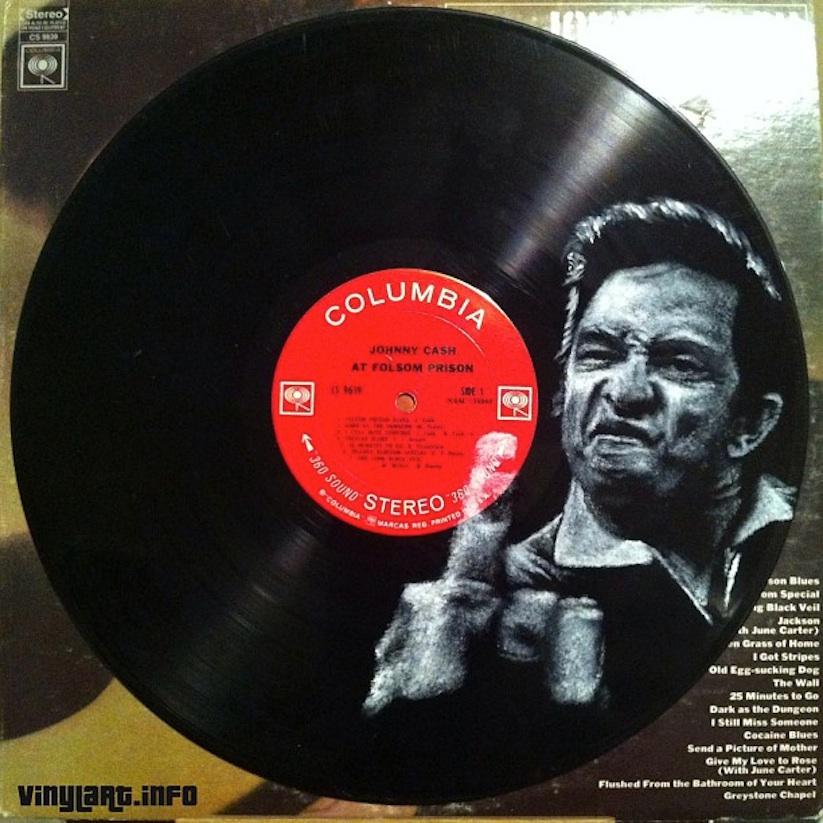 On_the_Record_Vinyl_Art_by_Daniel_Edlen_2014_06