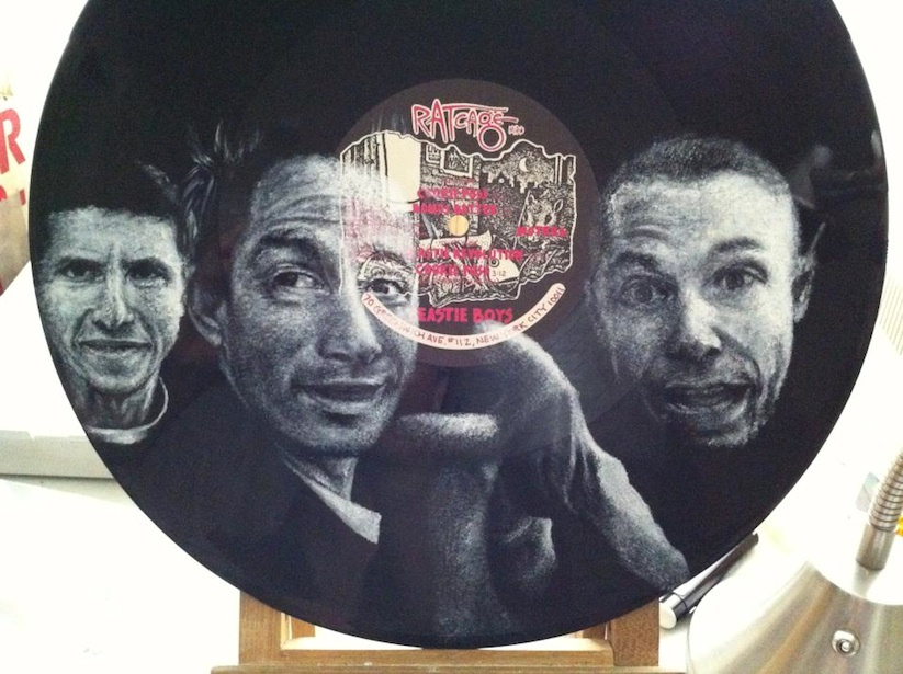 On_the_Record_Vinyl_Art_by_Daniel_Edlen_2014_07