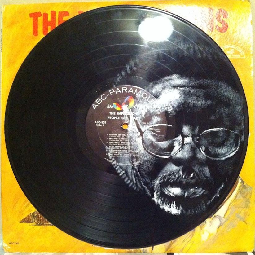 On_the_Record_Vinyl_Art_by_Daniel_Edlen_2014_08