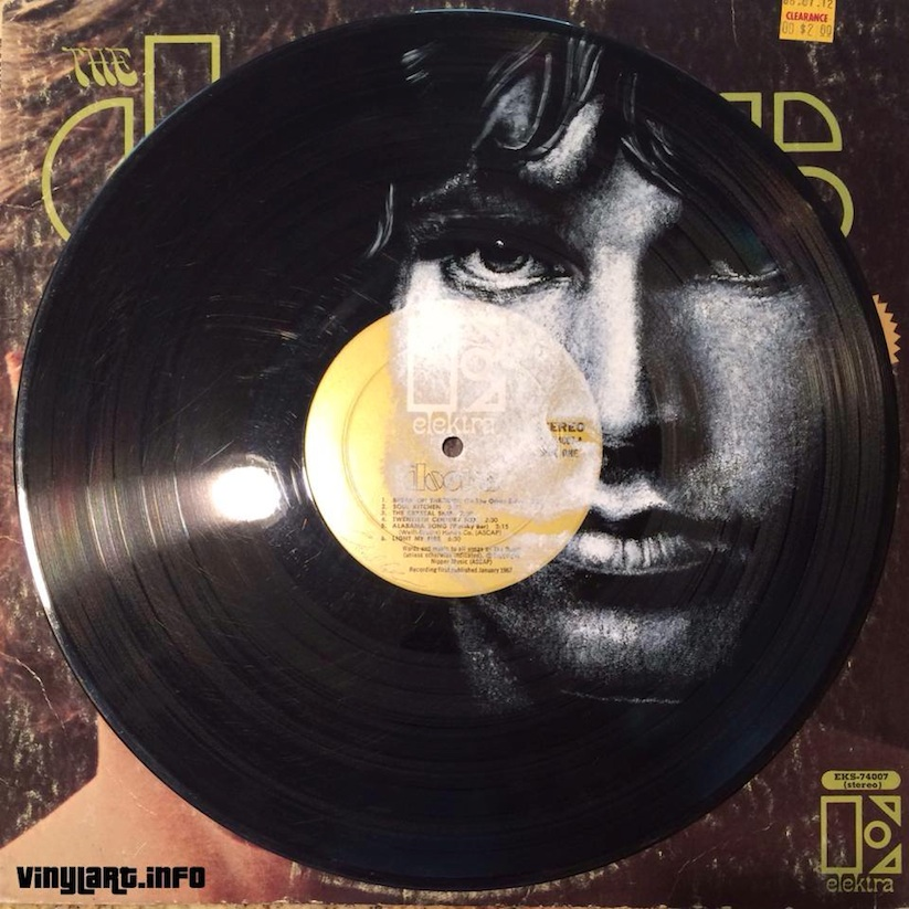 On_the_Record_Vinyl_Art_by_Daniel_Edlen_2014_09
