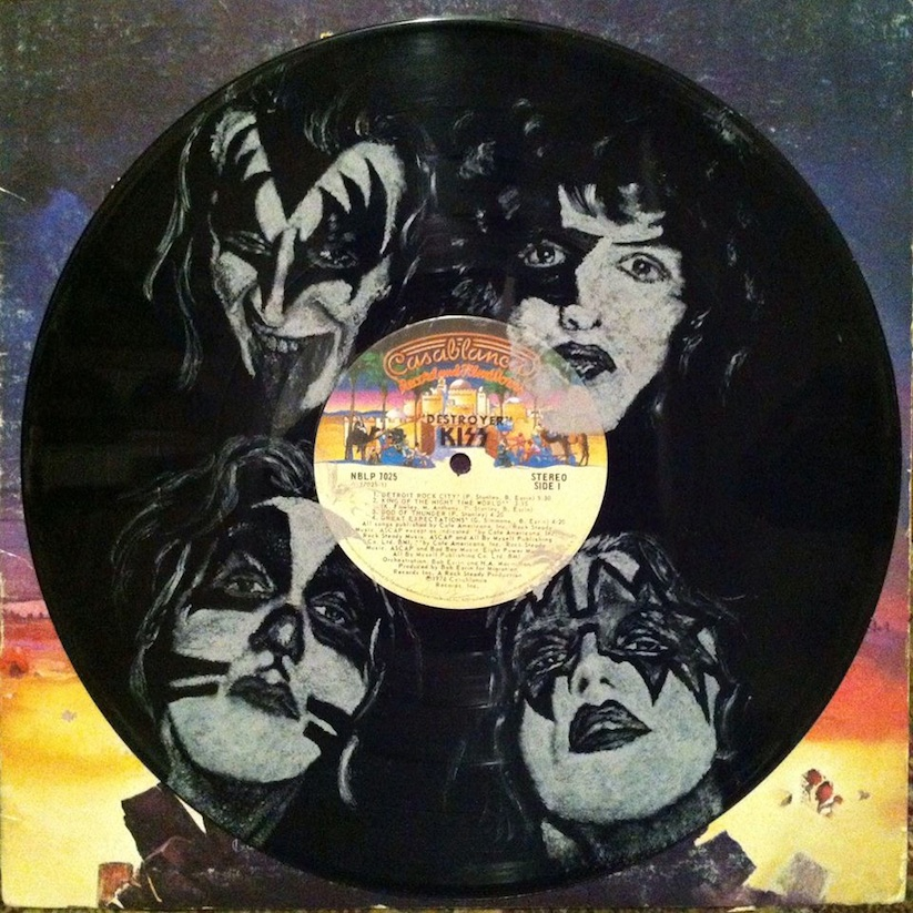 On_the_Record_Vinyl_Art_by_Daniel_Edlen_2014_10