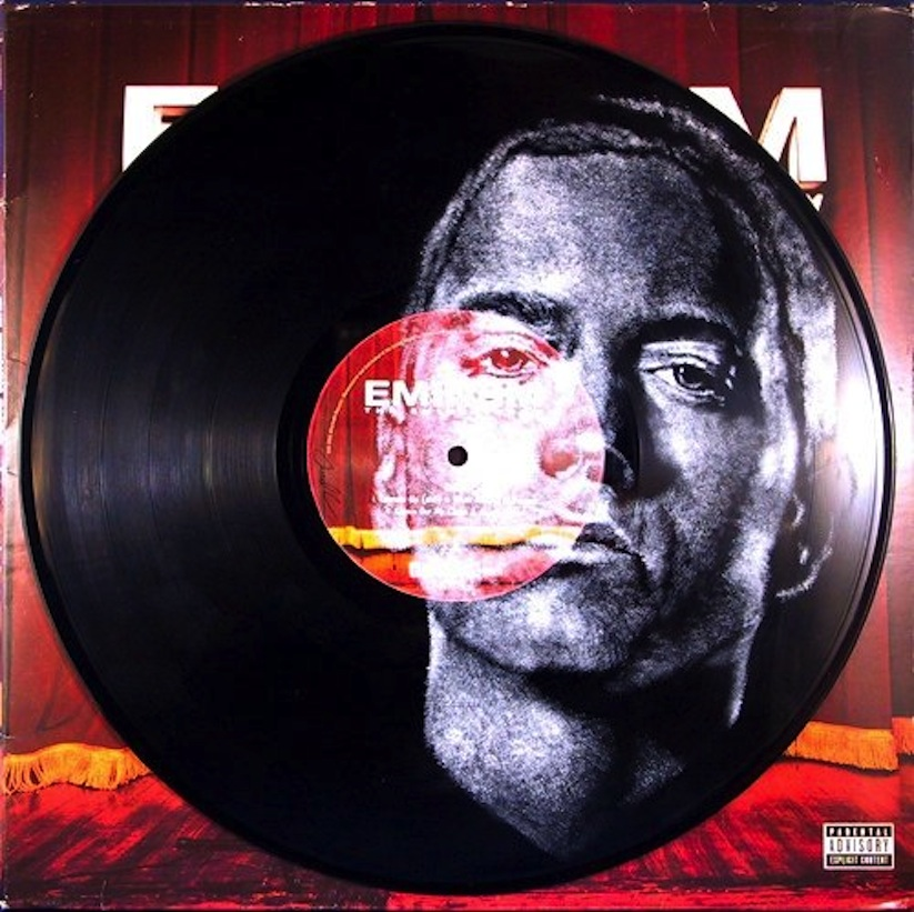 On_the_Record_Vinyl_Art_by_Daniel_Edlen_2014_11