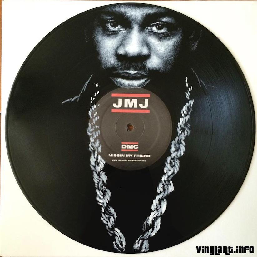 On_the_Record_Vinyl_Art_by_Daniel_Edlen_2014_12