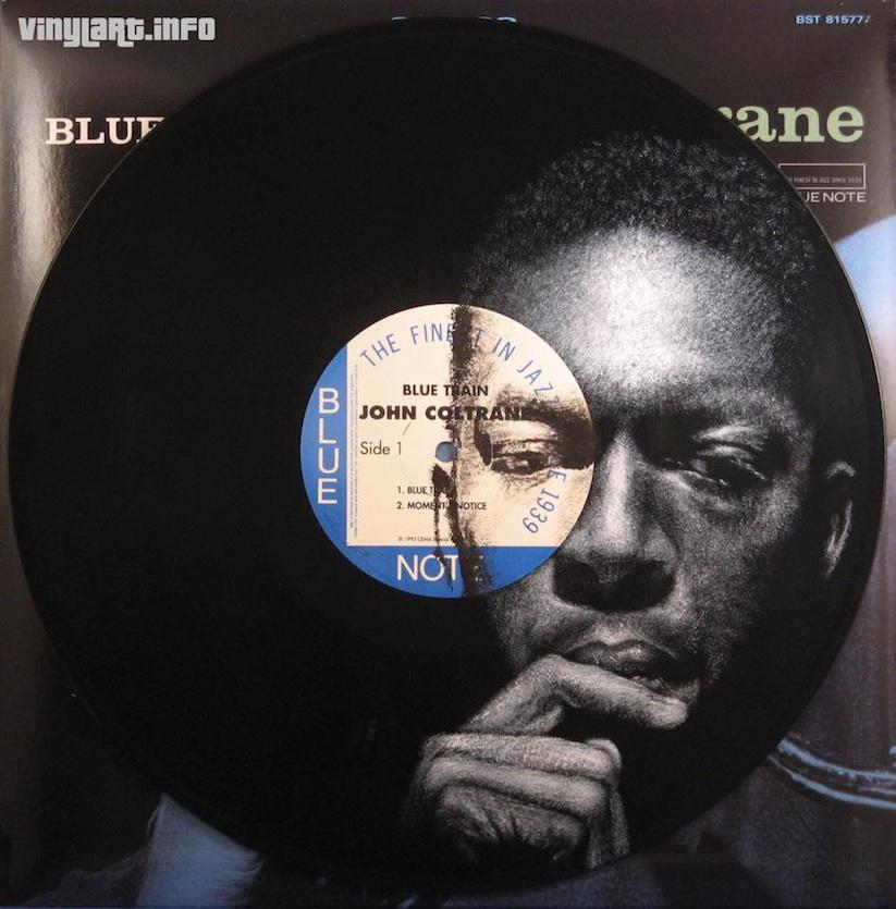 On_the_Record_Vinyl_Art_by_Daniel_Edlen_2014_13