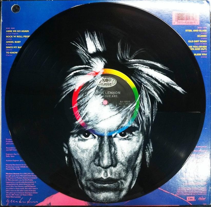 On_the_Record_Vinyl_Art_by_Daniel_Edlen_2014_14