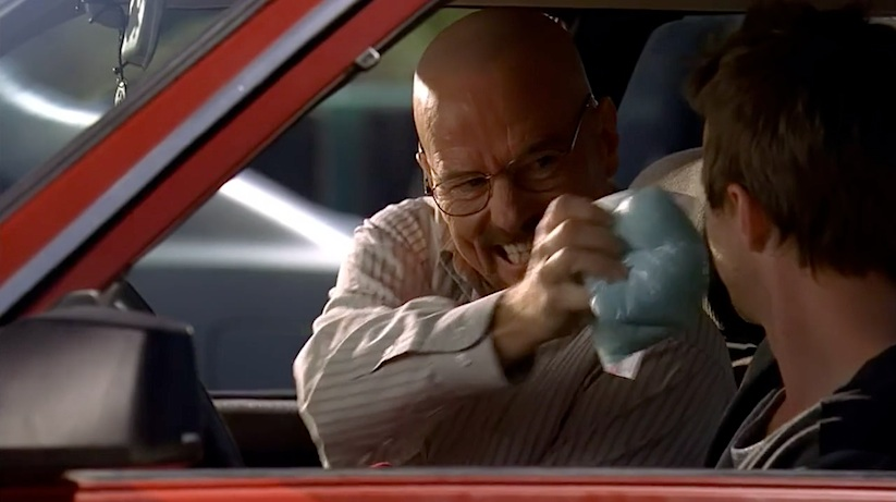 This_Is_My_Product_Breaking_Bad_Rhyme_Scheme_Supercut_2014_04