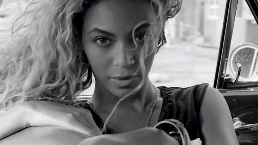 Yours_and_Mine_A_Retrospective_Short_Film_by_Beyonce_2014_01