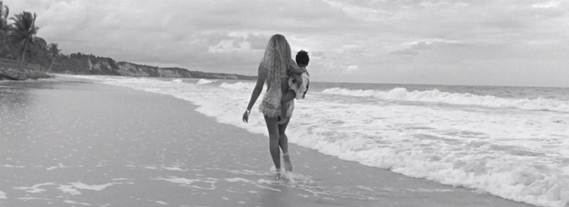 Yours_and_Mine_A_Retrospective_Short_Film_by_Beyonce_2014_04