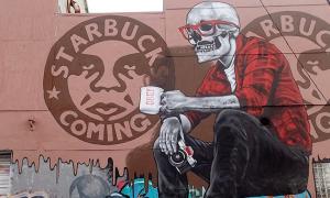 art basel miami_streetart_slider