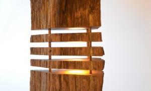 chub_design_treibholz_lampe_40cm_01