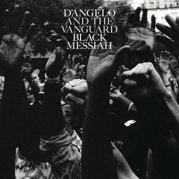 dangelo-black-messiah-cover
