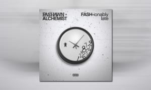 fashawn-alchemist-FASH-ionably-late-bb