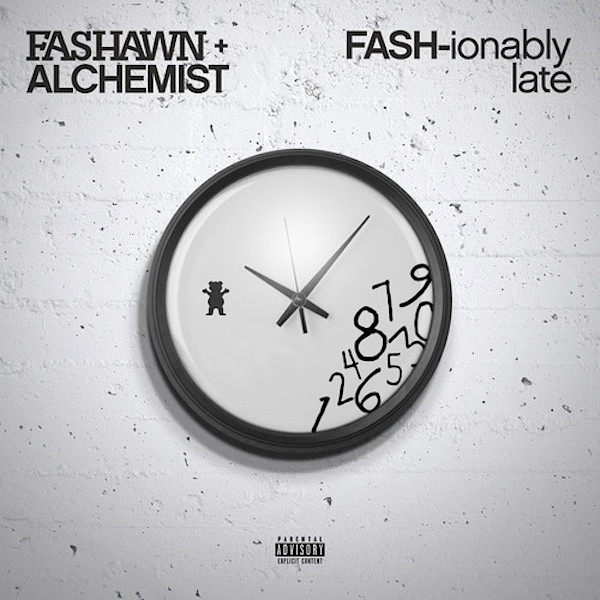fashawn-alchemist-FASH-ionably-late-cover
