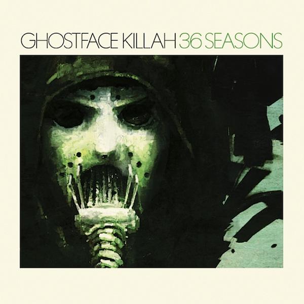 ghostface_killah_36_reasons_cover_600