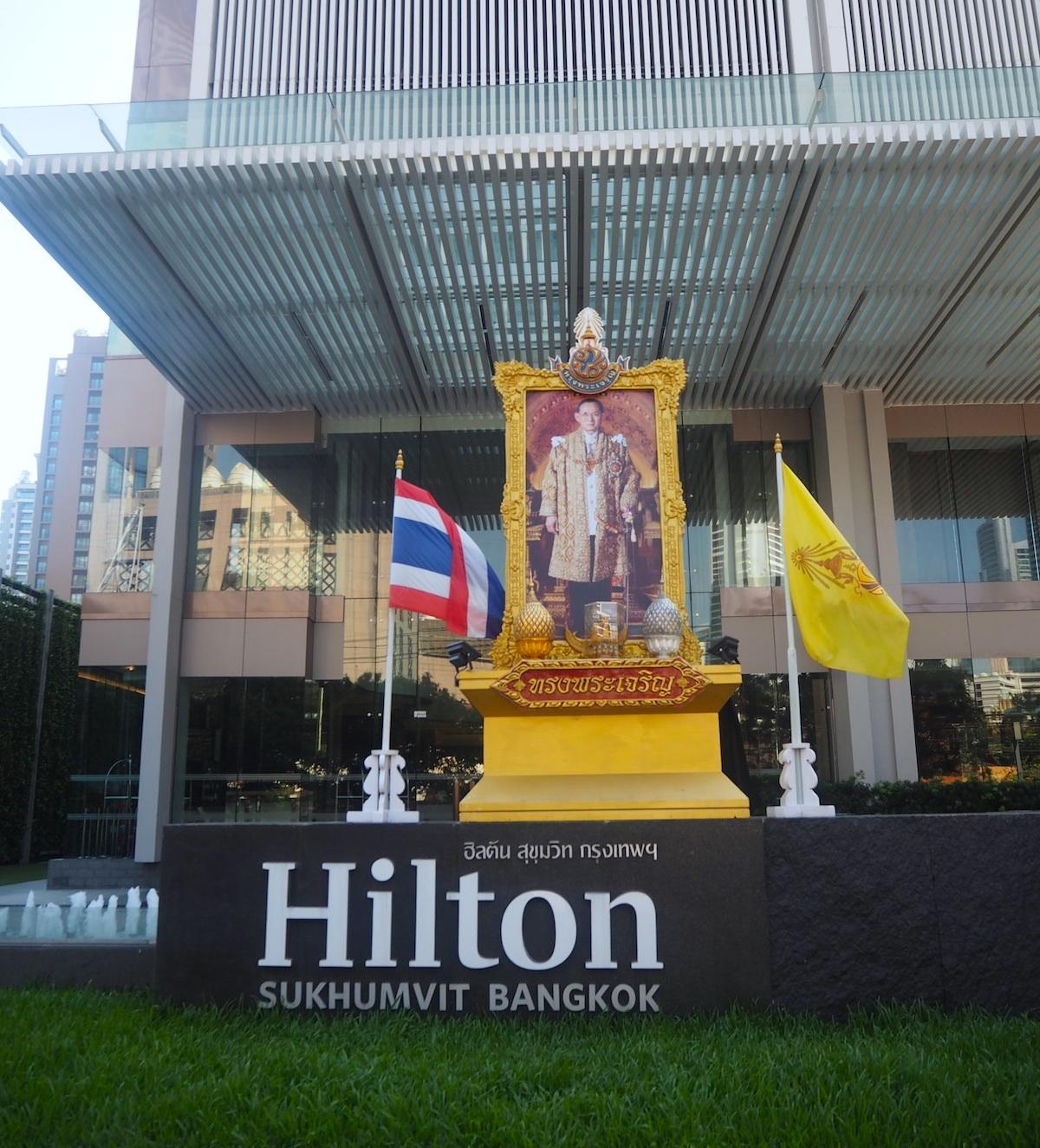 hilton_sukhumvit_thai_WHUDAT_29