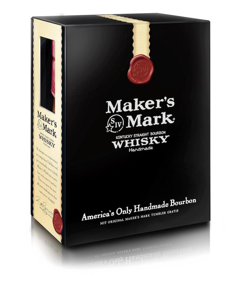makers_mark_whisky_WHUDAT_01
