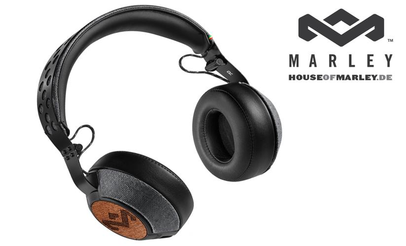 marley_liberate_headphones_WHUDAT_02
