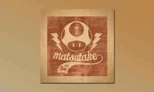 matsutake_vol_5_bb