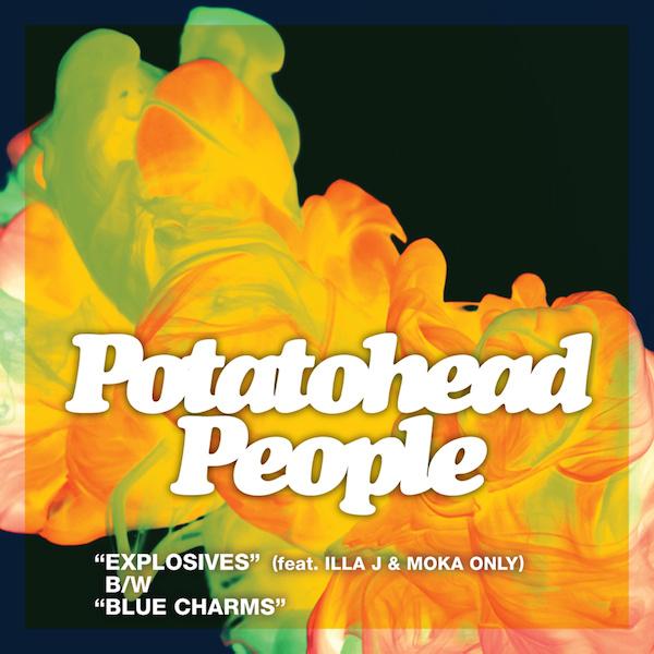 potatohead_people_explosives_cover