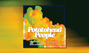 potatohead_people_explosives_cover_bb