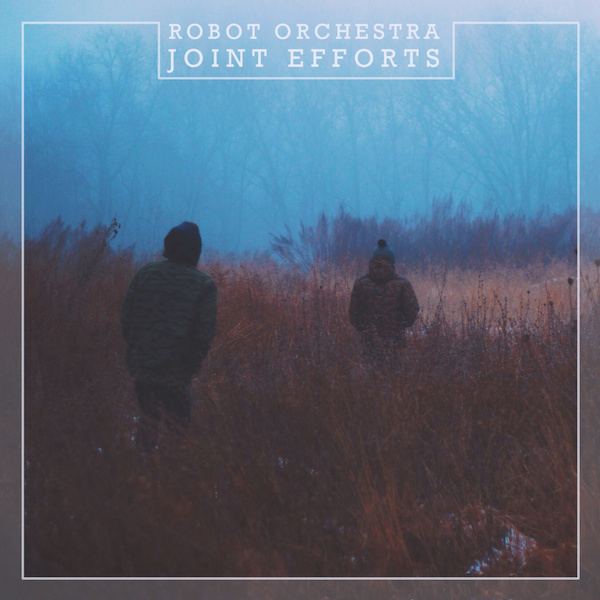 robot_orchestra_joint_efforts_cover