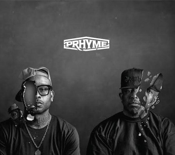 royce-premier-prhyme-cover