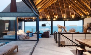 saota-silver-bay-home_south-africa_bb