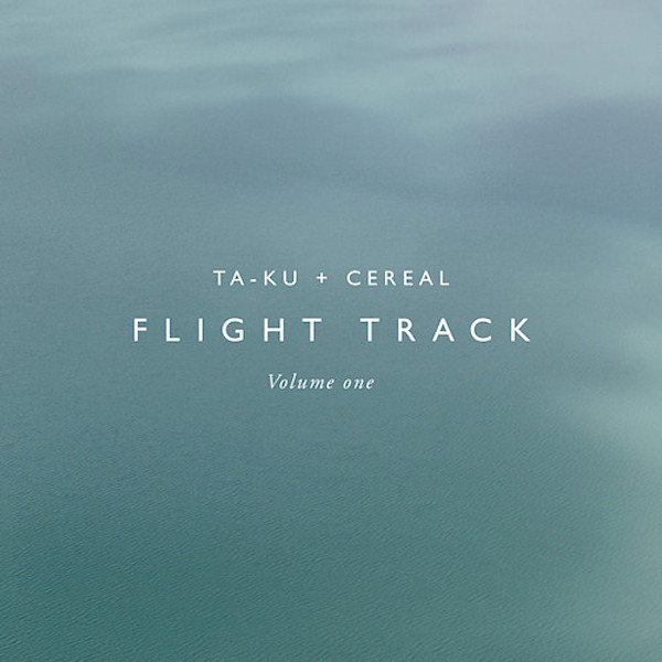 ta-ku_cereal_flight_track_cover