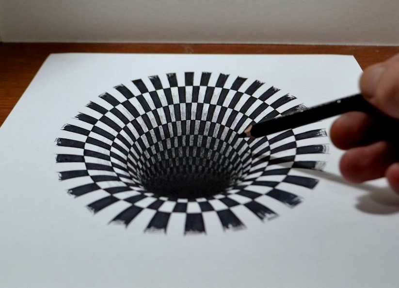 Artist_Jonathan_Harris_Shows_How_An_Realistic_3D_Drawing_Of_A_Black_Hole_Is_Made_2015_01