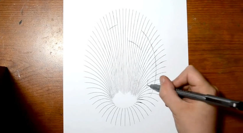 Artist_Jonathan_Harris_Shows_How_An_Realistic_3D_Drawing_Of_A_Black_Hole_Is_Made_2015_02