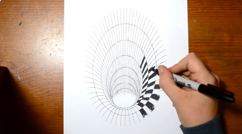 Artist_Jonathan_Harris_Shows_How_An_Realistic_3D_Drawing_Of_A_Black_Hole_Is_Made_2015_03