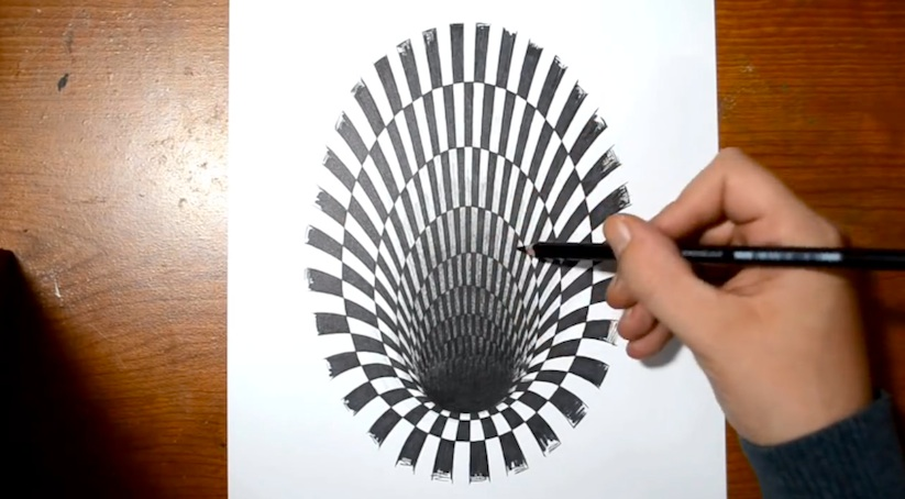 Artist_Jonathan_Harris_Shows_How_An_Realistic_3D_Drawing_Of_A_Black_Hole_Is_Made_2015_05