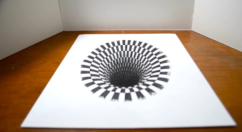 Artist_Jonathan_Harris_Shows_How_An_Realistic_3D_Drawing_Of_A_Black_Hole_Is_Made_2015_06
