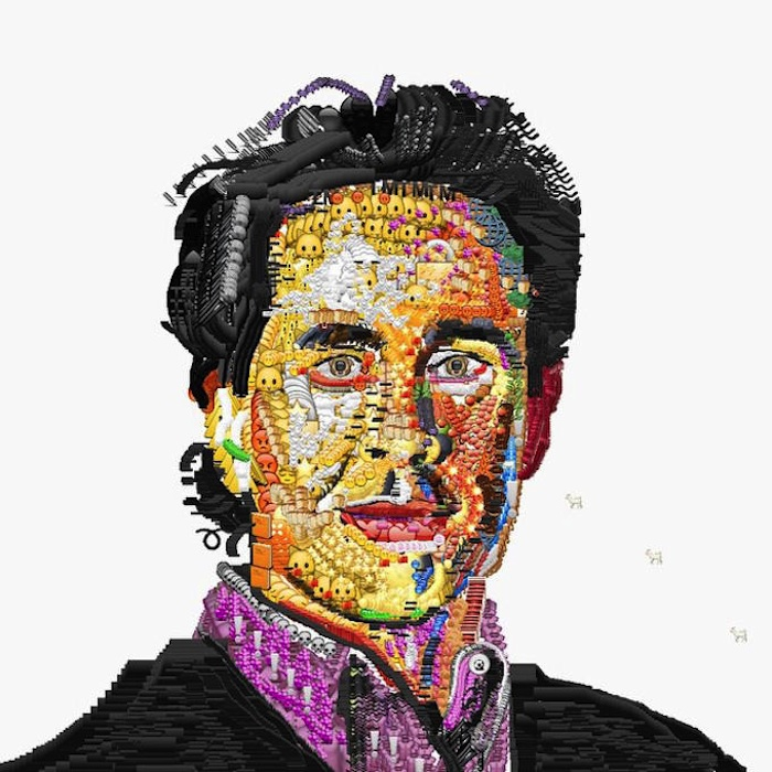 Celebrity_Portraits_Made_Entirely_Out_of_Emoji_by_Artist_Yung_Jake_2015_05