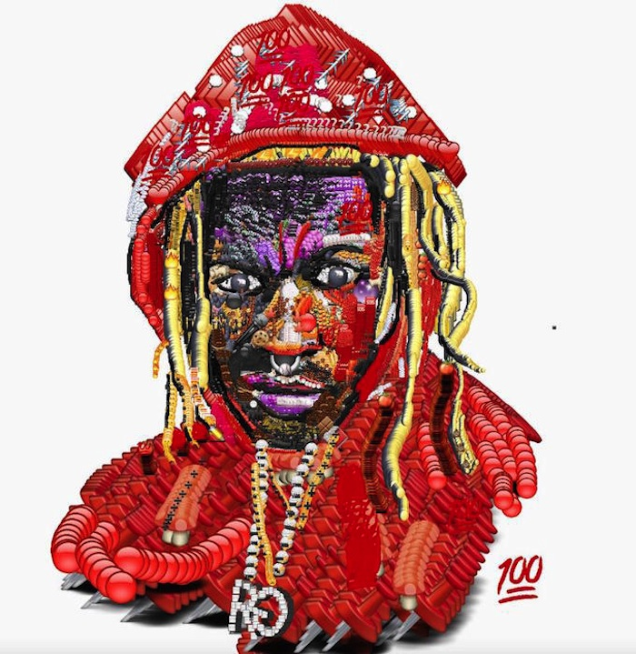 Celebrity_Portraits_Made_Entirely_Out_of_Emoji_by_Artist_Yung_Jake_2015_10