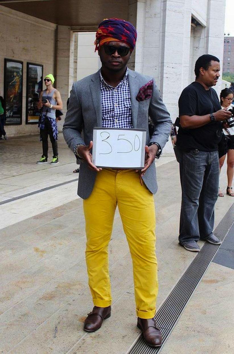 Fashion-budget-strangers-01