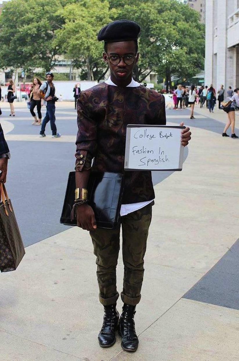 Fashion-budget-strangers-03