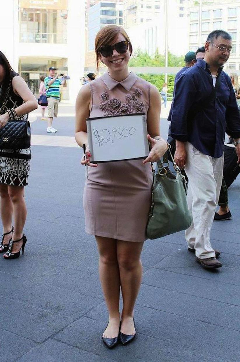 Fashion-budget-strangers-09