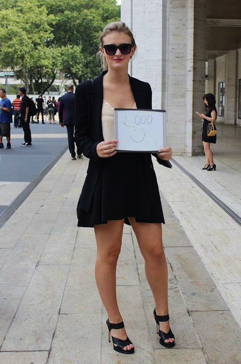 Fashion-budget-strangers-10
