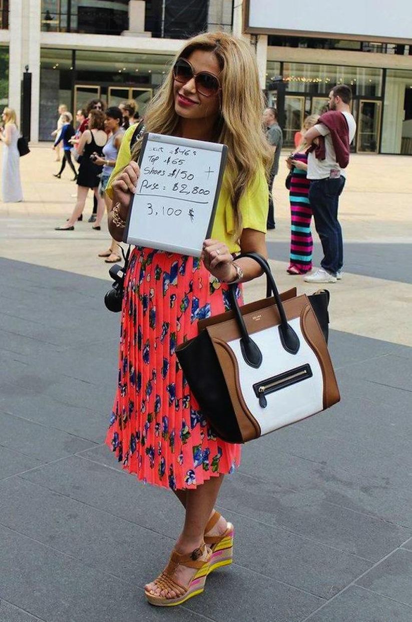 Fashion-budget-strangers-11