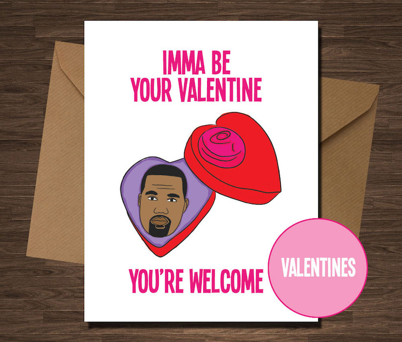 HipHop_Valentines_Cards_01