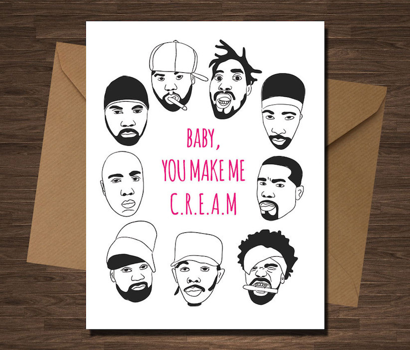 HipHop_Valentines_Cards_07