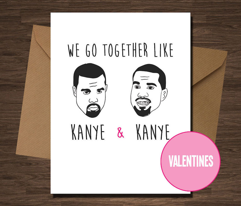 HipHop_Valentines_Cards_09