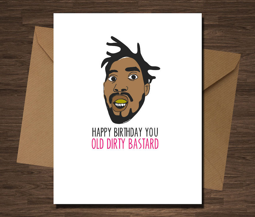 HipHop_Valentines_Cards_11