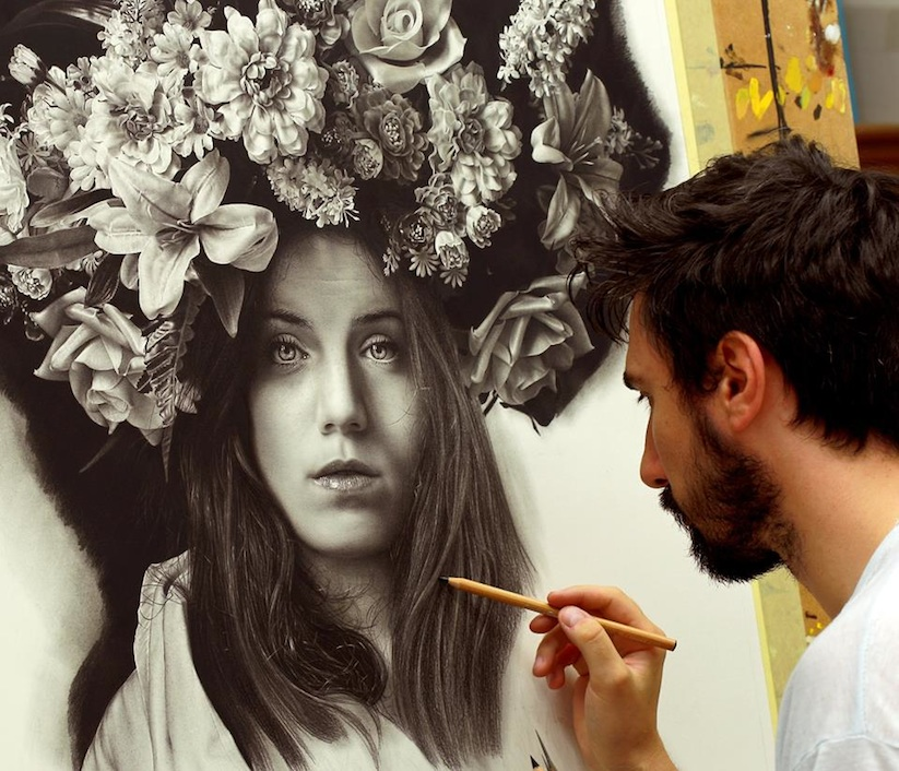Hyperrealistic_Pencil_Drawings_by_Italian_Artist_Emanuele_Dascanio_2015_02
