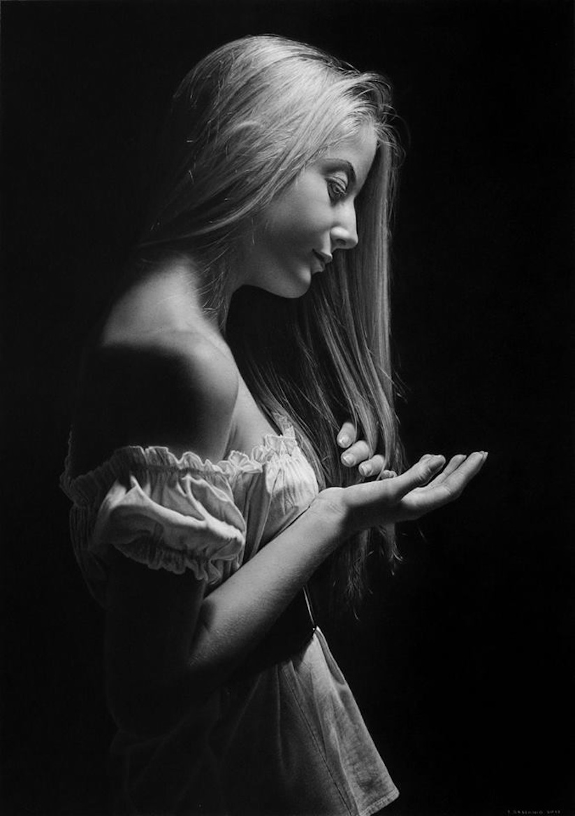Hyperrealistic_Pencil_Drawings_by_Italian_Artist_Emanuele_Dascanio_2015_04